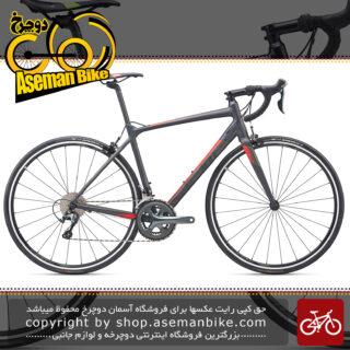 دوچرخه کورسی جاده مسابقات حرفه ای کربن جاینتGiant Contend SL 2