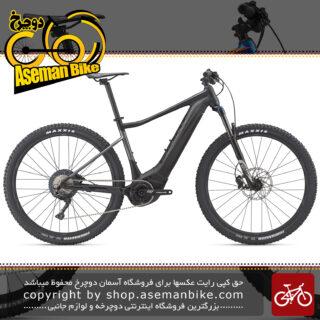 دوچرخه کوهستان کربن جاینتGiantFathom E  2 Pro 29er