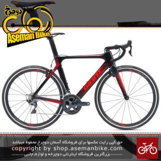 دوچرخه کوهستان مسابقات حرفه ای کربن جاینتGiant Propel Advanced 1
