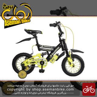 دوچرخه شهری الیمپیا مدل Hasbro سایز 12 Olympia Hasbro Urban Bicycle Size 12