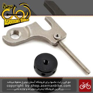 گوشواره شانژمان دوچرخه جاینت اصلی Bike Frame Rear Derailleur Hanger Giant