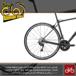 دوچرخه کورسی جاده جاینت مدل کانتند اس ال 1 2020 Giant Road Bicycle Contend SL 1 2020