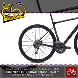 دوچرخه کورسی جاده جاینت مدل دیفای ادونس پرو 2 2 2020 Giant Road Bicycle Defy Advanced Pro 2 2020