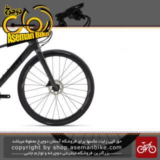 دوچرخه کوهستان جاینت مدل فست رود ادونس 2 2020 Giant Mountain Bicycle FastRoad Advanced 2 2020