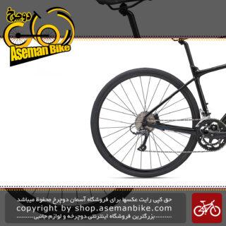 دوچرخه کوهستان جاینت مدل فست رود اس ال 3 2020 Giant Mountain Bicycle FastRoad SL 3 2020