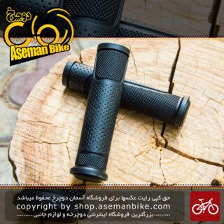 گریپ دوچرخه برند وایب مدل سی 111 Bicycle Grip Vibe C111
