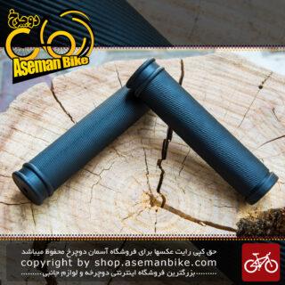 گریپ دوچرخه برند وایب مدل سی 112 Bicycle Grip Vibe C112