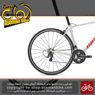 دوچرخه کورسی جاده جاینت مدل تی سی آر ادونس 3 پرو کامپکت 2020 Giant Road Bicycle TCR Advanced 3 2020