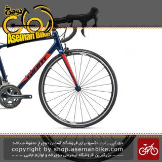 دوچرخه کورسی جاده جاینت مدل تی سی آر اس ال 2 2020 Giant Road Bicycle TCR SL 2 2020