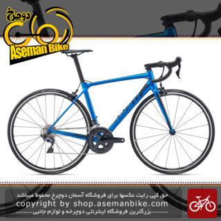 دوچرخه کورسی جاده جاینت مدل تی سی آر اس ال آر 1 2020 Giant Road Bicycle TCR SLR 1 2020