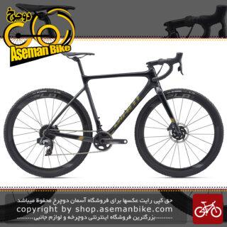 دوچرخه جاده کورسی جاینت مدل تی سی ایکس ادونس پرو 0 فورس 2020 Giant Onroad Bicycle TCX Advanced Pro 0 Force 2020