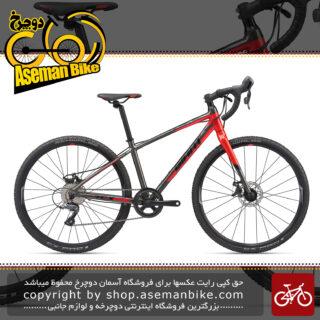 دوچرخه جاده کورسی جاینت مدل تی سی ایکس اسپویر سایز 26 2020 Giant Onroad Bicycle TCX Espoir 26 2020