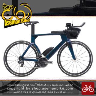 دوچرخه کورسی جاده جاینت مدل ترینیتی ادونس پرو 1 فورس 2020 Giant Road Bicycle Trinity Advanced Pro 1 Force 2020