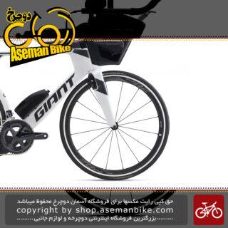 دوچرخه کورسی جاده جاینت مدل ترینیتی ادونس پرو 2 2020 Giant Road Bicycle Trinity Advanced Pro 2 2020