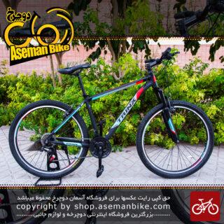 دوچرخه کوهستان ترینکس مدل ام 100 الایت سایز 27.5 2019 Trinx Mountain Bicycle M100 Elite 27.5 2019