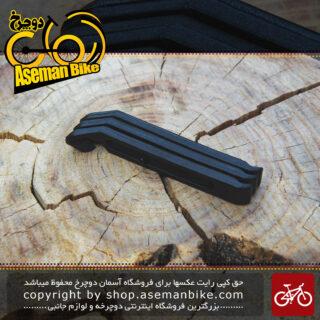تایرلور دوچرخه مدل اسپورت Bicycle Tire Lever Sport
