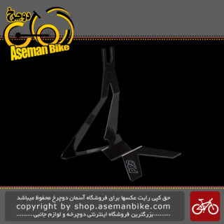 استند دوچرخه پرو مدل یونیورسال 0155 PRO Bike Stand Universal PRAC0155