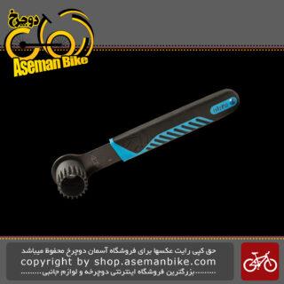 آچار توپی تنه دوچرخه پرو مدل 0030 Pro BB-Remover Cartridge PRTL0030