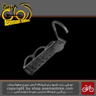 استند دیواری دوچرخه پرو مدل 0093 Pro Bike Rack PRAC0093