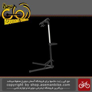 استند تعمیرات دوچرخه پرو مدل 100360 Pro Bike Repair Stand PR100360