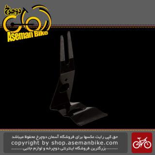 استند زمینی دوچرخه پرو مخصوص سایز 29 مدل 0043 Pro Bike Stand 29'er PRAC0043