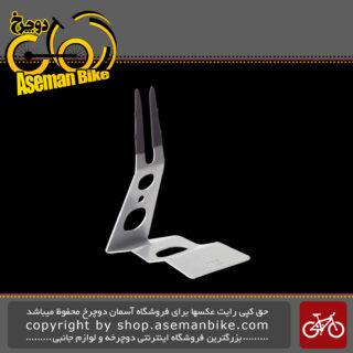 استند زمینی دوچرخه پرو مدل 100392 Pro Bike Stand PR100399