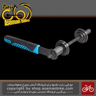آچار توپی تنه پرس فیت دوچرخه پرو مدل 0061 Pro Bottom Bracket Press PRTL0061