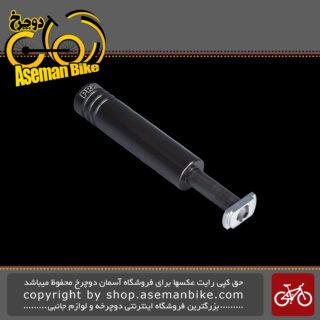 آچار توپی تنه دوچرخه پرو مدل 0073 Pro Bottom Bracket Remover PRTL0073