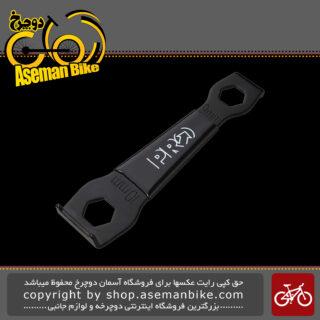 آچار خودرو دوچرخه پرو مدل 0034 Pro Chainring Nut Wrench PRTL0034