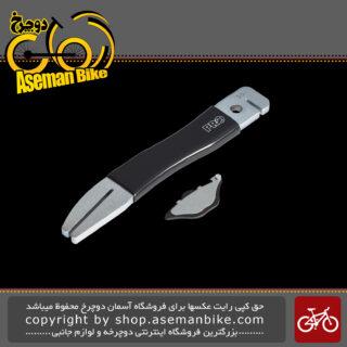 آچار صفحه دیسک دوچرخه پرو مدل 0064 Pro Disc Truing Tool PRTL0064