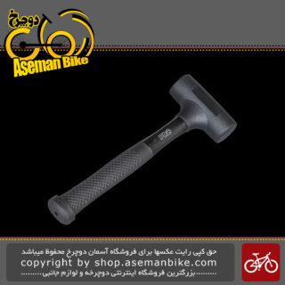 ابزار دوچرخه چکش پرو مدل 0058 Pro Hammer PRTL0058
