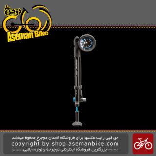 تلمبه مخصوص دوشاخ و کمک وسط دوچرخه پرو مدل 0050 Pro Performance suspension PRPU0050