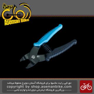 آچار قفل زنجیر دوچرخه پرو مدل 0052 Pro Quick Link Remover PRTL0052