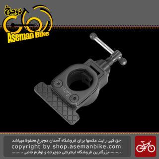 ابزار دوچرخه کاتر لوله دوشاخ و فرمان پرو مدل 0053 Pro Saw Guide PRTL0053