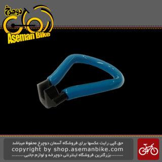 آچار اسپوک دوچرخه پرو مدل Pro Spoke Wrench PRTL0043