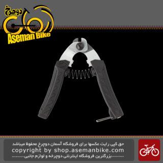 آچار بریدن کابل روکش سیم دوچرخه پرو مدل تیم 0094 Pro Team Cable Cutter PRTL0094