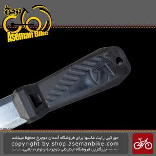 آچار خودرو دوچرخه پرو مدل 0085 Pro Team Lockring Tool PRTL0085