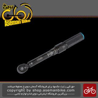 آچار بوکس دوچرخه پرو مدل 0066 Pro Torque Wrench PRTL0066