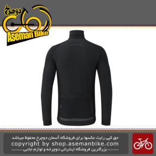 لباس دوچرخه سواری برند شیمانو ژاکت زد باد مدل اس فایر-اس اس 12 ام Shimano S-PHYRE WIND JACKET CW-JARW-SS12M
