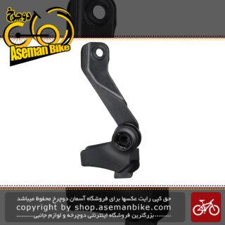 گارد زنجیر دوچرخه برند شیمانو مدل ایکس تی آر-اس ام-سی دی 800 دی Shimano Chain Device D-Type Mount XTR SM-CD800D