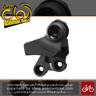 گارد زنجیر دوچرخه برند شیمانو مدل ایکس تی آر-اس ام-سی دی 800 ای Shimano Chain Device D-Type Mount XTR SM-CD800E