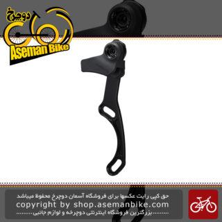 گارد زنجیر دوچرخه برند شیمانو مدل ایکس تی آر-اس ام-سی دی 800 آی SHIMANO Chain Device ISCG05 Mount XTR SM-CD800-I