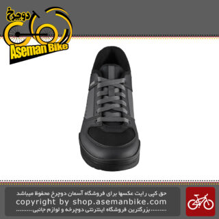 کفش دوچرخه سواری آلمانتین شیمانو مدل ای ام 501 Shimano All-Mountain Shoes AM5 SH-AM501