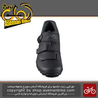 کفش دوچرخه سواری اندورو/تریل شیمانو مدل ام ای 301 Shimano EnduroTrail Shoes ME3 SH-ME301