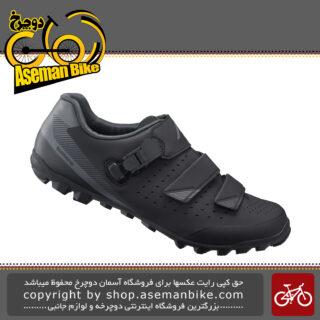 کفش دوچرخه سواری اندورو/تریل شیمانو مدل ام ای 301 Shimano Enduro\Trail Shoes ME3 SH-ME301