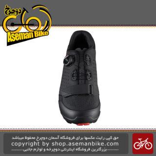کفش دوچرخه سواری اندورو/تریل شیمانو مدل ام ای 501 Shimano EnduroTrail Shoes ME5 SH-ME501