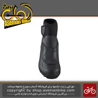 کفش دوچرخه سواری اندورو/تریل شیمانو مدل ام دبلیو 501 Shimano EnduroTrail Shoes MW5 SH-MW501