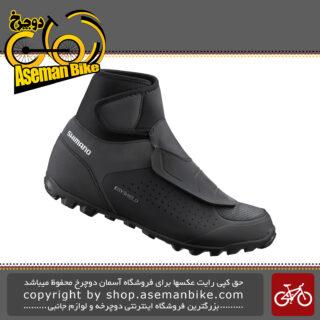 کفش دوچرخه سواری اندورو/تریل شیمانو مدل ام دبلیو 501 Shimano Enduro\Trail Shoes MW5 SH-MW501