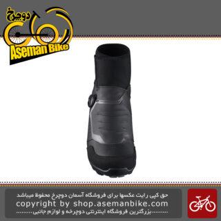 کفش دوچرخه سواری اندورو/تریل شیمانو مدل ام دبلیو 701 Shimano EnduroTrail Shoes MW7 SH-MW701