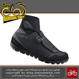 کفش دوچرخه سواری اندورو/تریل شیمانو مدل ام دبلیو 701 Shimano Enduro\Trail Shoes MW7 SH-MW701